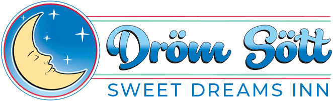 Sweet Dreams/Drom Sott Inn